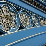 Trent Bridge 4