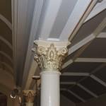 St Andrew's Heraldry